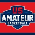 US Amateur Basketball Legacy Event I