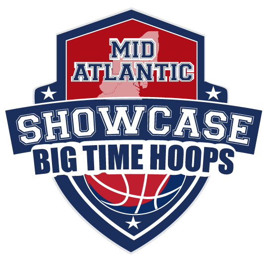 8th Annual MID ATLANTIC SHOWCASE