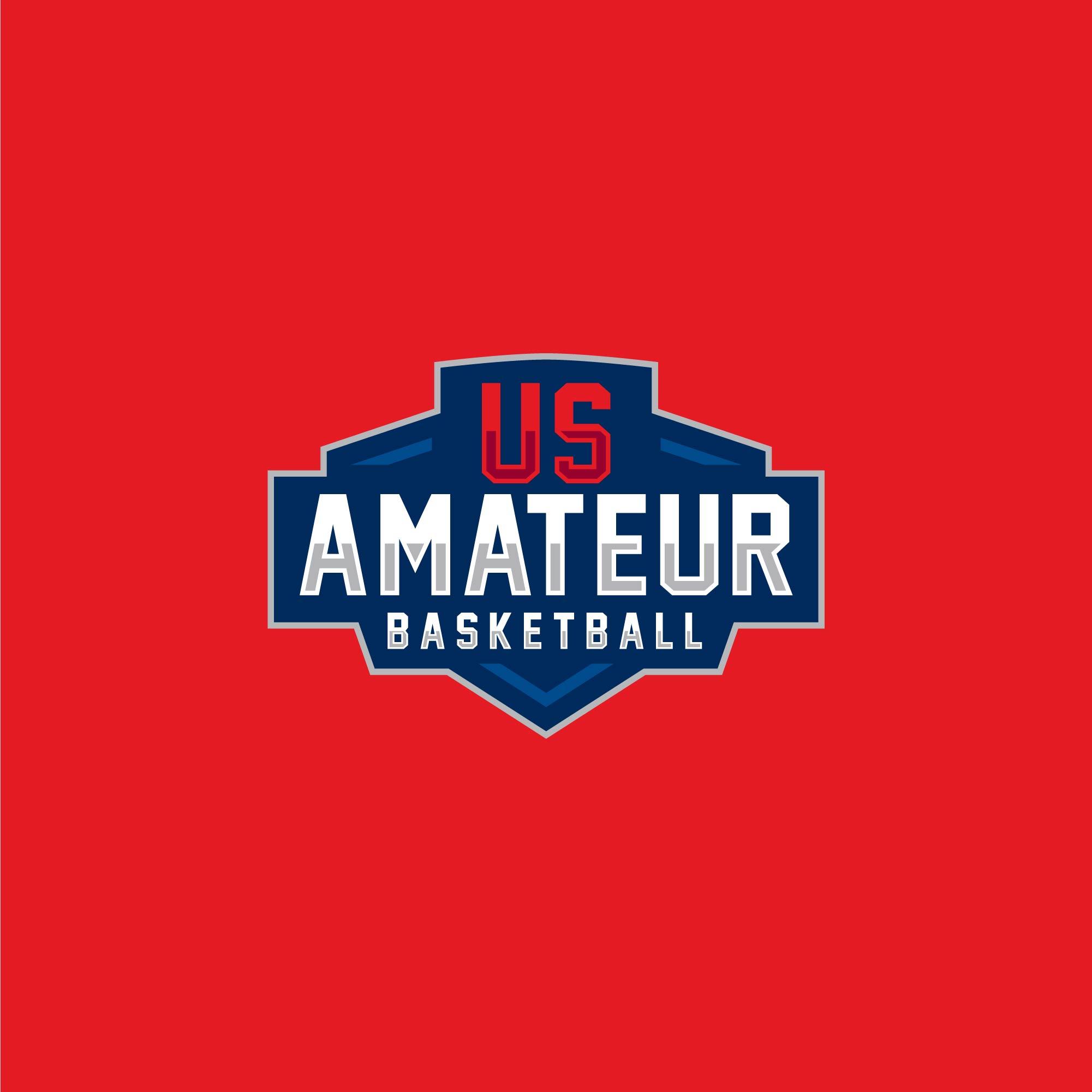 USAB 843Recruiting.com Showcase Virginia