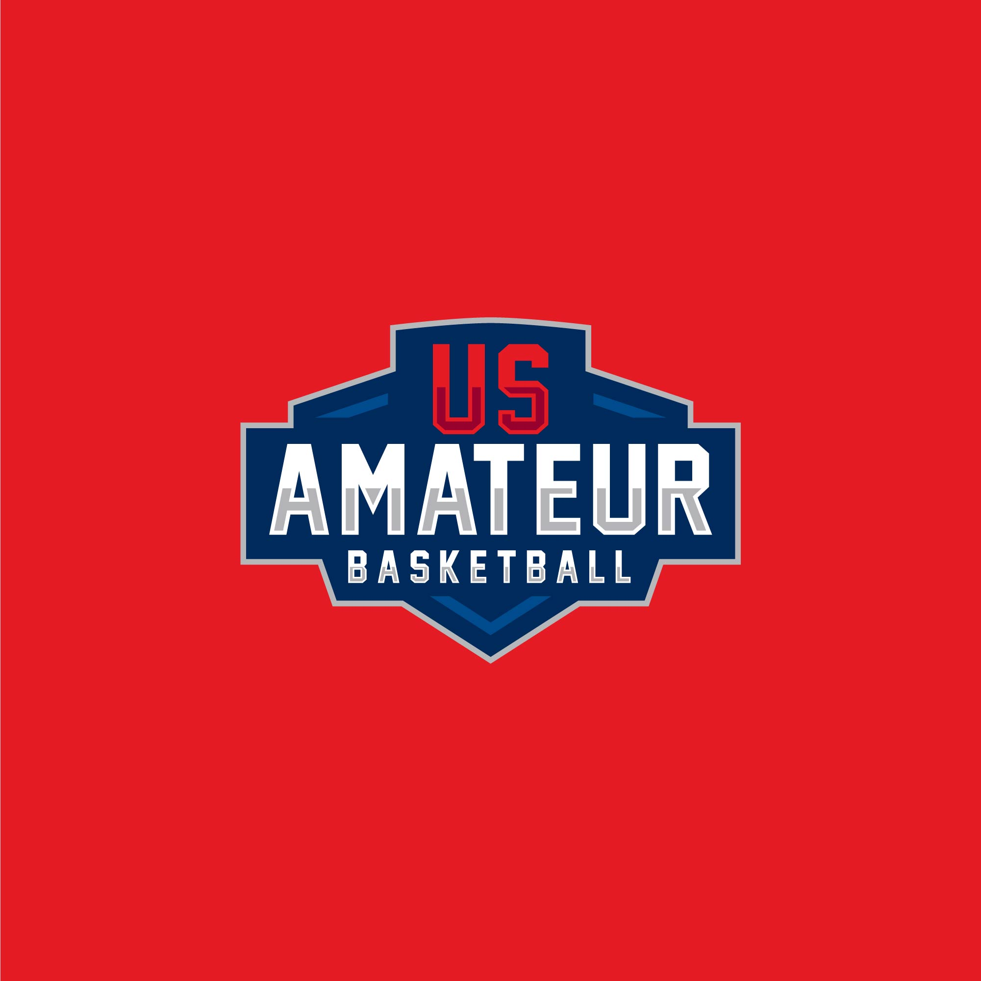US Amateur and Big Time Hoops Presents One Day Challenge VI
