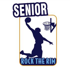 17th Annual SR Rock The Rim