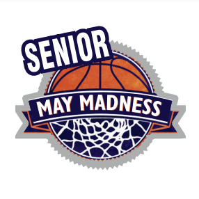 17th Annual SR May Madness