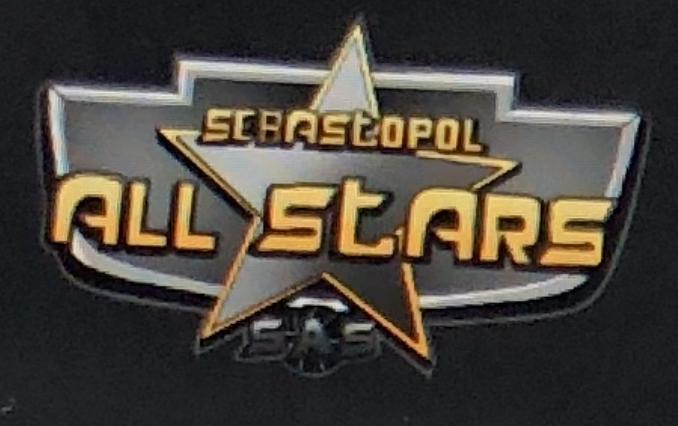 Sebastopol All-Stars (SAS)