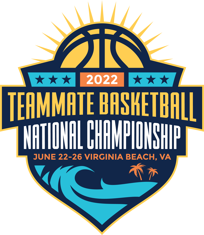 2022 Teammate Basketball National Championship
