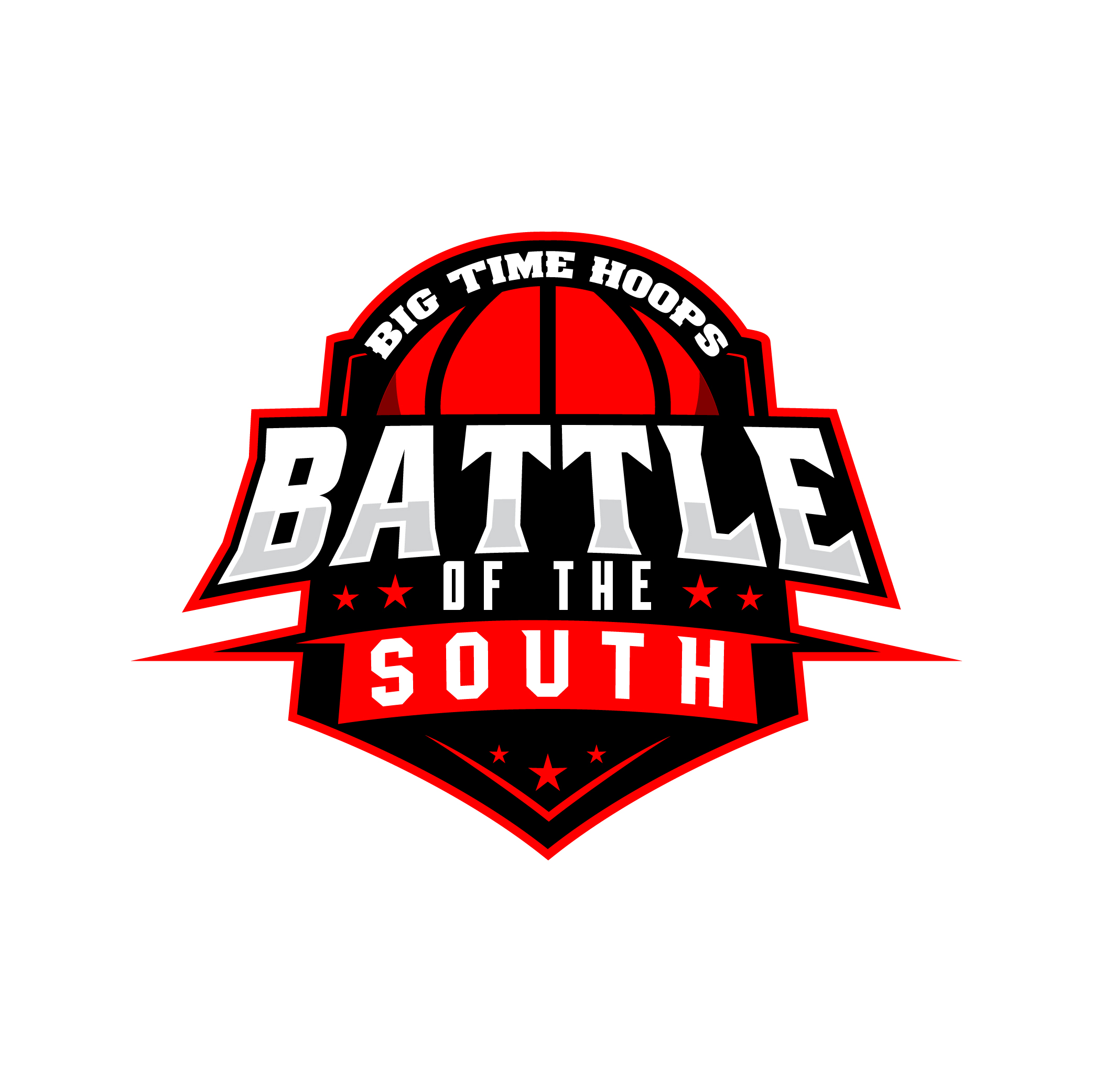 BATTLE OF THE SOUTH – DALLAS, TX