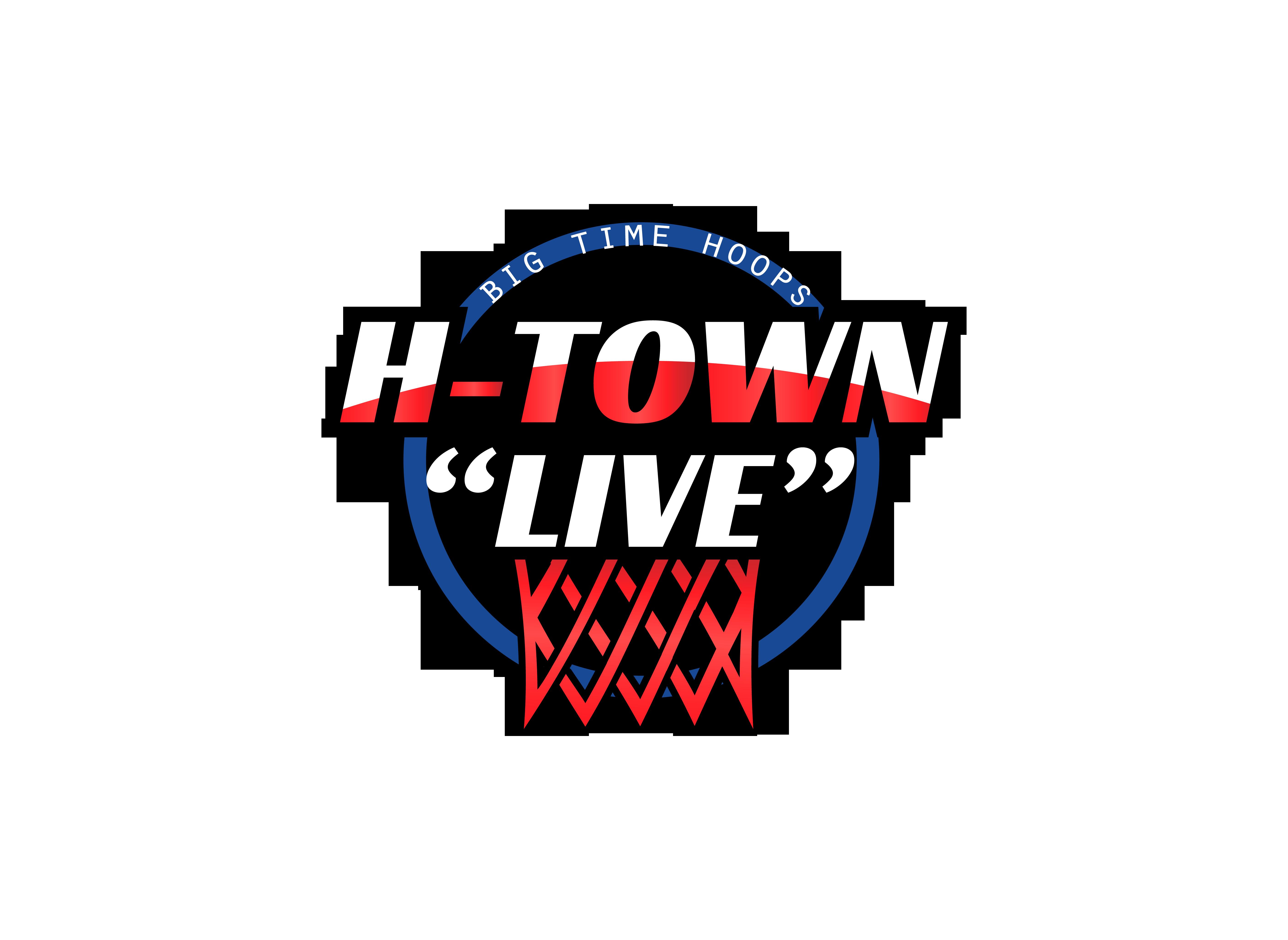 """5th ANNUAL H-TOWN """"LIVE"""""""